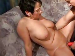 German mature swinger porn