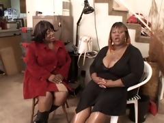 large bra