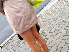 hot legs 5