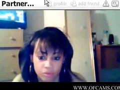 woc chat