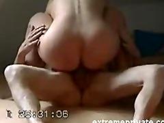 mamma 98