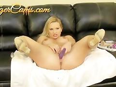 large